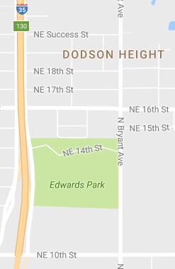 edwards-park-map